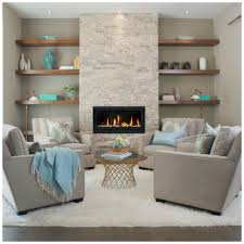 Living Room With Fireplace by 5 Ways To Ruin Your Living Room