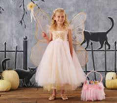 toddler butterfly fairy costume pink pottery barn kids