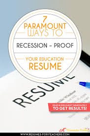 Resume For Writing Job by 178 Best Resume Writing Tips For All Occupations Images On