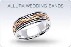 e wedding bands all wedding bands
