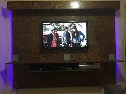 painel de tv osb osb tv wall amauri felipe pinterest