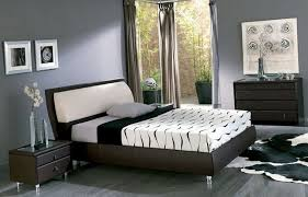 gray paint ideas for a bedroom bedrooms room paint colors grey and yellow bedroom gray paint