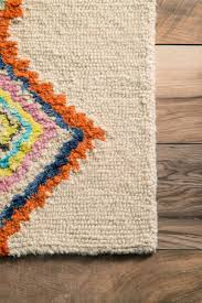Best Prices For Area Rugs Rug Rug Usa Discounted Area Rugs Buy Rugs Direct