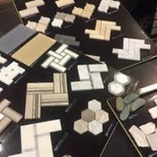 Installing Vinyl Sheet Flooring Nice Things To Consider While Installing Vinyl Sheet Flooringhttp