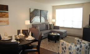 Furniture For 1 Bedroom Apartment by 1 Bedroom Apartments Houston Lightandwiregallery Com