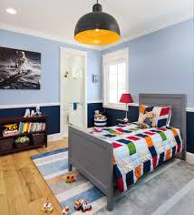 bedroom awesome toddler boys room ideas toddler boy bedroom sets