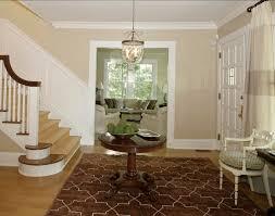 beige color interior afuldecor