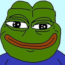 Frog Face Meme - 26 best pepe images on pinterest dankest memes frogs and ha ha