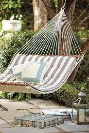 best 25 outdoor hammock ideas on pinterest diy swing swinging