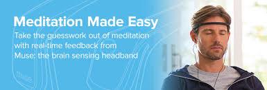 brain sensing headband muse the brain sensing headband linkedin