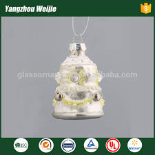 Glass Bell Christmas Ornaments - glass bell ornaments glass bell ornaments suppliers and