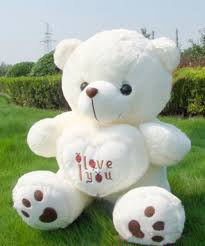 big valentines day teddy bears new big plush teddy soft animal doll day birthday