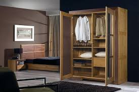 meuble penderie chambre meuble armoire penderie armoire dressing placard penderie et
