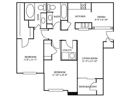 2 Bedroom Duplex For Rent Austin Tx by Offered Apartments For Rent In Austin Tx Sulekha Rentals