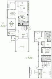 Energy Efficient Home Plans Noosa New Home Design Energy Efficient House Plans Green Australia