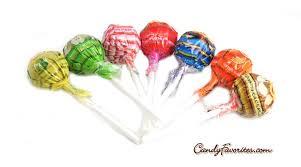 chupa chup chupa chups lollipops bulk 3 lb candy favorites