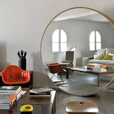 home interior mirror 89 best françois chsaur images on coffee tables