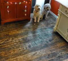 How To Make Hardwood Flooring From Pallets Blog U2014 Barnwood U0026 Bangles