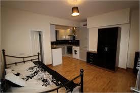1 bedroom studio apartment elegant 1 bedroom studio apartments for rent review best bedroom