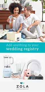 western wedding registry western wedding cake wedding western wedding cakes