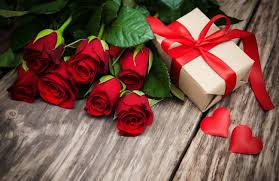 v day gifts the gift of best v day gifts ijugaad