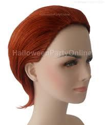 halloween party online online shop us in stock halloween party online the mystique wig