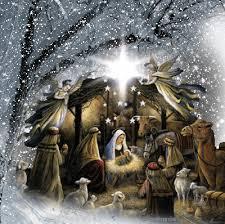www roygultom1 selamat hari natal dan tahun baru 2015