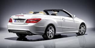 mercedes f class price in india mercedes e class cabriolet specification features and price