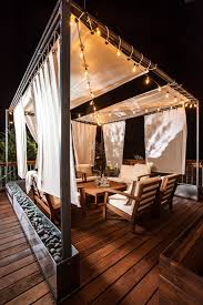 how to hang outdoor string lights on patio how to hang outdoor patio string lights outdoor designs