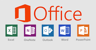 Office by These Are Some Of The Unique Features Of Microsoft Office 2016