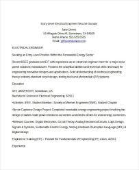 engineering resume template word engineering resume template word 68 images free resume
