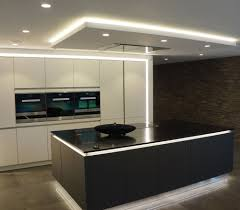 under cabinet led lighting options kitchen decorating dimmable led bulbs under bench lighting led