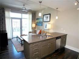 studio homes studio homes new on cool 5660566 neng hotels