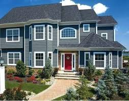 home design software for mac free pacific blue siding with stone cedar impressions brochure home
