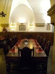 deutsche küche magdeburg die 10 besten deutschen restaurants in magdeburg