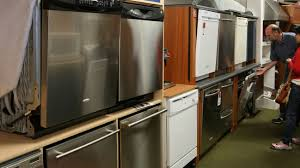 more than 400 000 dishwashers recalled due to fire hazards kens5 com