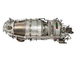 pratt whitney canada s pt6a 140 series engines a class the pt6 nation the pt6 engine powered by innovation