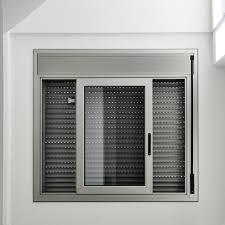amazon com sure basics sb22 sliding door lock grey white 2 pack