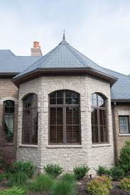 Southern Roofing Tampa by 73 Best Roofing Services In Houston Images On Pinterest Houston