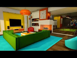 Online House Design Gta V Online All Eclipse Tower Penthouse Interior Styles New