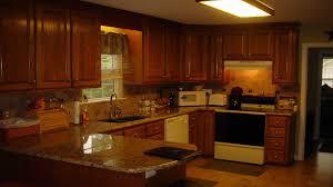 Kitchen Remodeler Earl Kitchen 2 Jpg