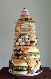 creative cakes 26 of the most creative cakes that are to adorable to eat