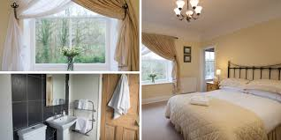 room 1 broom house bed u0026 breakfast egton bridge whitby