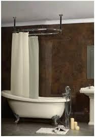 bathroom apartment ideas shower curtain breakfast nook basement apartment bathroom ideas shower curtain apartment bathroom ideas shower curtain