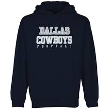 Dallas Cowboys Halloween Costumes Dallas Cowboys Kids Gear Clothing Merchandise Nflshop