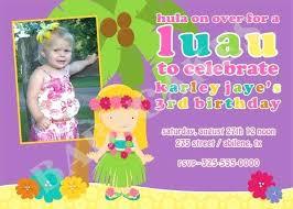luau birthday party luau birthday party invitations 9127 also luau birthday