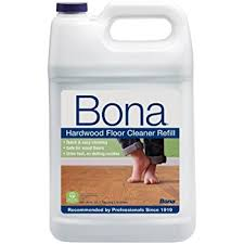 amazon com bona hardwood floor spray mop includes 28 75 oz