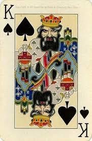 259 best cards images on cards vintage