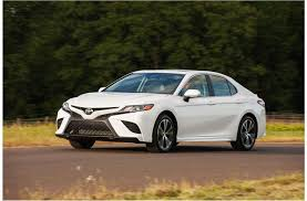 toyota cars usa the 7 best toyota vehicles in our rankings u s news world report