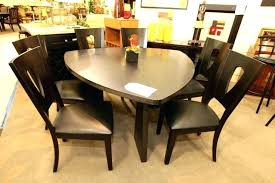 triangle shaped dining table contemporary triangle shaped dining table with benches mecossemi